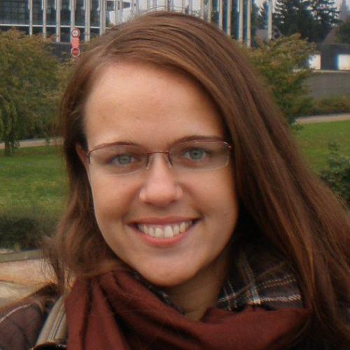Anna Paľovová