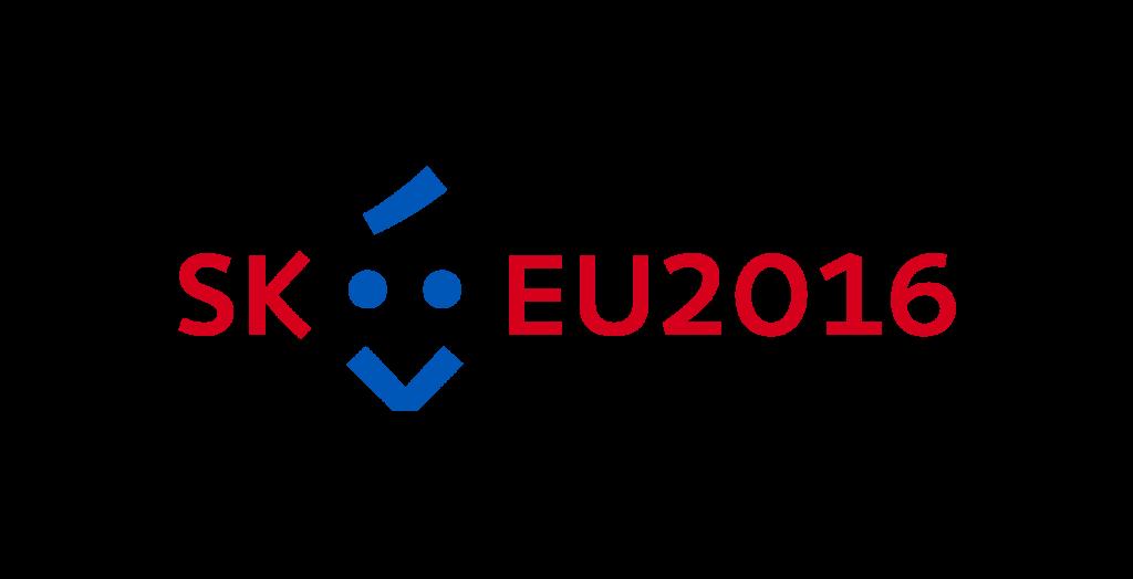 Logo_SK PRES-01