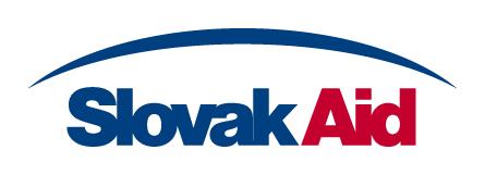 slovak%20aid%20original%20siroke