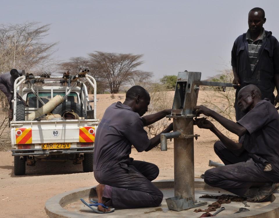 Turkana_2015_byMarianCaucik (1)