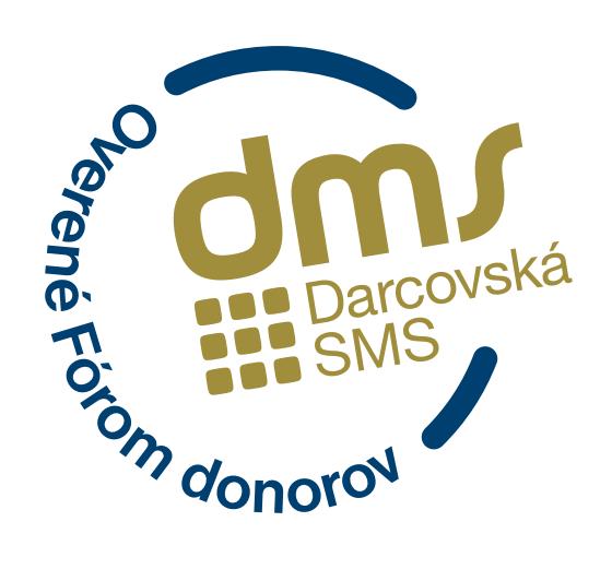 Logo-DMS-rgb