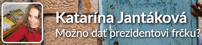 vyzva Katarina