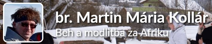 otec Martin