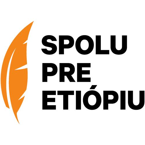 Spolu pre Etiópiu